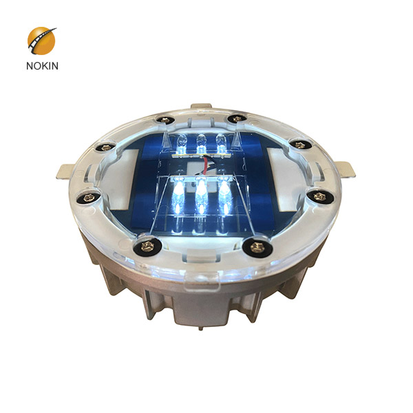 Heavy Duty Solar Road Stud For Sale NK-RS-X5