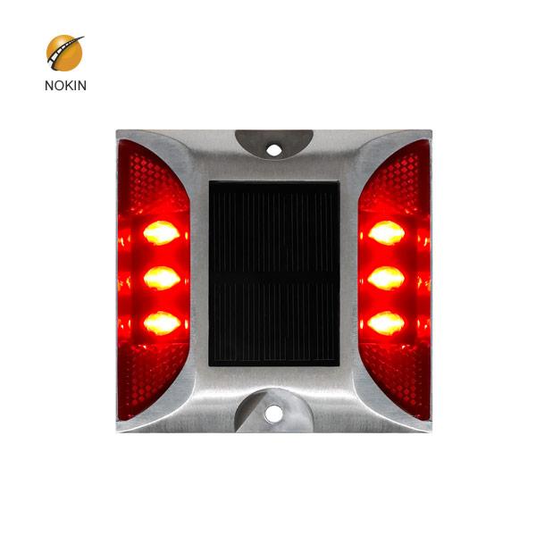 Nokin Solar Road Stud For Sale NK-RS-D1