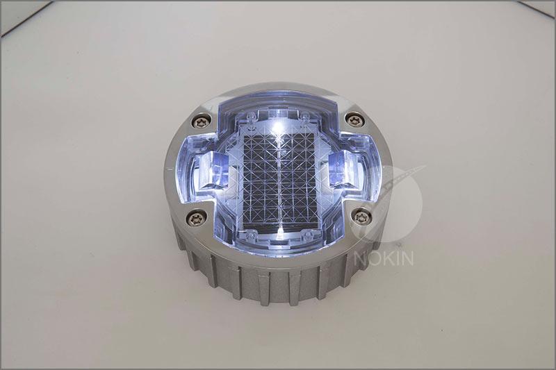 led-solar-road-stud-supplier