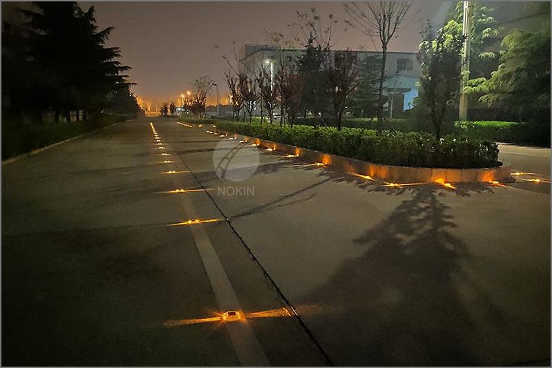 nokin-solar-road-stud-marker
